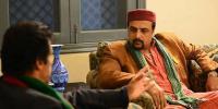سلمان احمد سمیت کئی حامی عمران خان سے مایوس ہوگئے