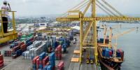 پاکستان کی برآمدات میں اضافےسے نئی منڈیاں بھی کھلیں گی،پاک جاپان بزنس کونسل