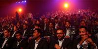 بھارتی بورڈ کی نالائقی،آئی پی ایل افتتاحی تقریب کپتانوں کے بغیر