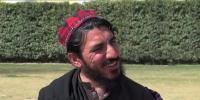 پشتین،  پشتون اور پاکستان