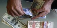روپیہ مزید سستا، ڈالر کنٹرول نہیں کرسکتے، برآمدات بڑھیں گے ، حکومت