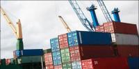 8 ماہ میں تجارتی خسارہ 19.69 ، جاری خسارہ 10.82 ارب ڈالر ہوگیا