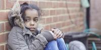 بچوں سے نفرت کی بنیاد پرجرائم میں اضافہ