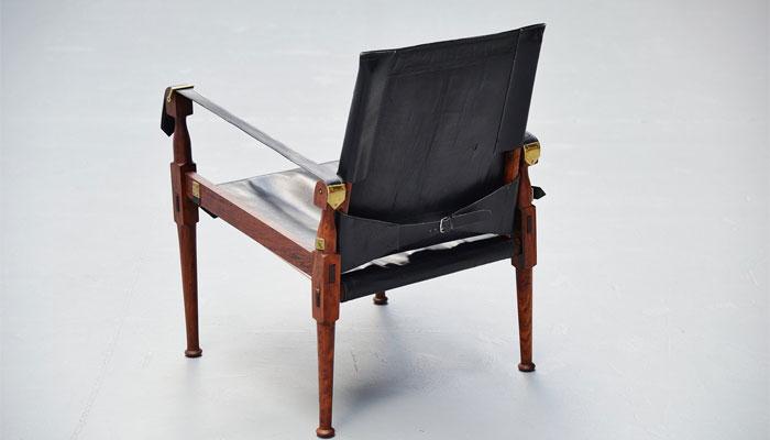 ایک کرسی کی کہانی