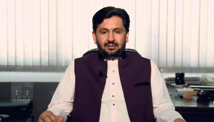 ریاست پاکستان کیلئے ایک نیا اور خطرناک چیلنج