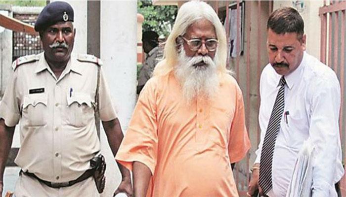 بھارت میں مکہ مسجد دھماکے کے تمام ہندو انتہا پسند ملزم بری