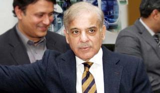 شہباز شریف ایک روزہ دورے پر کل کراچی پہنچیں گے