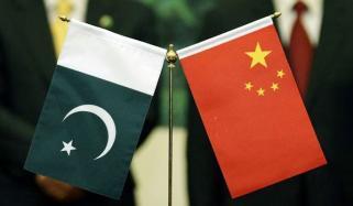 بعض ممالک سی پیک کو ناکام بنانے پر تلے ہیں لیکن کامیاب نہیں ہوں گے، چینی سفیر