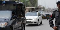 عدالتی حکم، نواز شریف، فضل الرحمٰن سمیت متعدد سیاستدانوں اور حکام سے اضافی سیکورٹی واپس