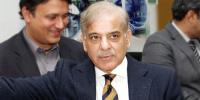 چیف جسٹس کا وزیراعلی پنجاب کے سابق پرنسپل سیکرٹری کی تعیناتی کا نوٹس