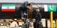 گیس منصوبے پر عملدرآمد کیلئے کوئی حل نکالنے پر پاک ایران اتفاق
