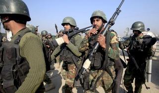 پاکستان، بھارت، چین اور روس سمیت 8 ممالک جنگی مشقیں کریں گے