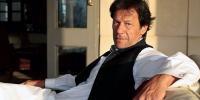 عمران خان سے پھر ''ہاتھ'' ہو جائے گا؟