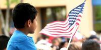 امریکی عدالت کا 7 لاکھ تارکین وطن بچوںکو ملک سے بے دخل نہ کرنے کا حکم