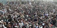 فیض آباد دھرنا انکوائری رپورٹ، ڈپٹی اٹارنی جنرل سے جواب طلب