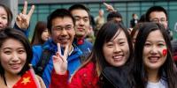 چین میں خاموش انقلاب جنم لے رہا ہے