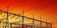 ملک میں گزشتہ روز بجلی کی 19600 میگا واٹ ریکارڈ پیداوار حاصل کی گئی، ترجمان