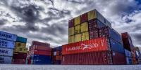 جاپان کیلئے پاکستانی برآمدات میں گزشتہ سال کی نسبت 18فیصد اضافہ