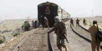 بلوچستان کے حالات میں خرابی  کے پیچھے بھارت براہ راست ملوث ہے، ضیاء عباس