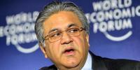 دبئی ،ابراج گروپ کے پاکستانی نژاد بانی عارف نقوی کو سرمایہ کاروں کی جانب سے بغاوت کا سامنا