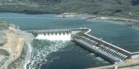 کشن گنگا ڈیم بھارتی آبی جارحیت پاکستان کا عالمی بینک سے رابطہ