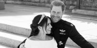 شہزادے کی شادی اور ایرانی کہانی