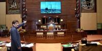 مخالفین سندھ کا دورہ کریں پھر بتائیں کام ہوایا نہیں، مرادعلی شاہ