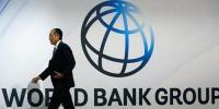 عالمی بینک نے کشن گنگا ڈیم پر پاکستانی تحفظات ناکافی قرار دیدیئے