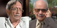 پاکستان اور بھارت کے سابق انٹیلی جنس سربراہوں کے حیران کن انکشافات