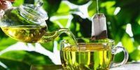 چائےکی پتیوں سےبنےکوانٹم ڈاٹس پھیپھڑوں کےسرطان کیخلاف مئوثر