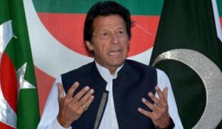 عمران خان وزیراعظم بن جائیں گے؟