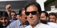 پارلیمنٹ اور پی ٹی وی حملہ کیس، عمران خان کو عدالت حاضری سے استثنیٰ مل گیا