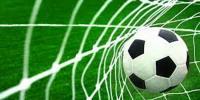 عثمان بلوچ یوتھ فٹبال چمپیئنز کپ