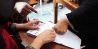 پاکستان میں رائے دہی کے نئے رجحانات