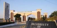 جامعہ کراچی کے تمام انسٹیٹیوٹس میں قواعد کے تحت فیصلے کئے جائیں، ٹیچرزفورم