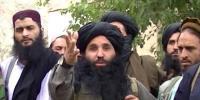ملا فضل اللہ کے ڈرون حملے میں ہلا ک ہونے کی تصدیق، کنڑ میں تدفین