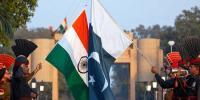 پاک بھارت فوجی مشقیں اگست میں ، پہلی بار وار گیم کیلئے ایک ساتھ تربیت