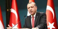 ترکی انتخابات، طیب ایردوان پھر پانچ سال کیلئے منتخب ہونے کے خواہاں