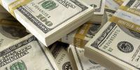 روپیہ مزید سستا، ڈالر مہنگا 122.50روپے کا ہوگیا