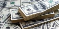 زرمبادلہ کے ذخائر میں 19 کروڑ 80 لاکھ ڈالر کا اضافہ