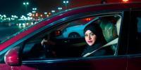 سعودی عرب میں خواتین کیلئے ڈرائیونگ کا پہلا دن