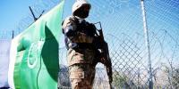 شمالی وزیرستان، سرحد پر بار لگانے والے جوانوں پر افغانستان سے فائرنگ، ایک شہید