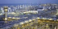 سعودی عرب میں آئل ٹینکرز پر الیکٹرانک مہر لگوانےکی پابندی
