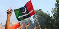 انتخابات میں پی پی بھاری اکثریت سے کامیاب ہو گی، ضیا عباس