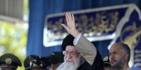 ایرانی لیڈر آیت اللہ علی خامنہ کی سعودی عرب حج انتظامیہ پر تنقید اور 2015ء کے سانحے کی تحقیق کا مطالبہ