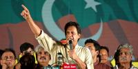 ن لیگ اور پیپلز پارٹی نے کرپشن کے سارے ریکارڈ توڑ دئیے، عمران خان