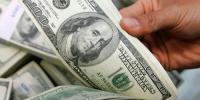 ڈالر کی اڑان جاری، روپے کی مزید بے قدری