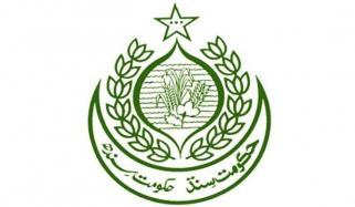 محکمہ صحت سندھ نے کراچی میں کانگو الرٹ جاری کر دیا