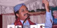 مختلف گوٹھوں سے مختلف جماعتوں کے کارکن پی ٹی آئی میں شامل، حلیم عادل کی حمایت