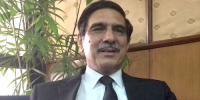ریفرنسز منتقلی کے فیصلے تک کارروائی کا حصہ نہیں بنیں گے، وکیل نواز شریف